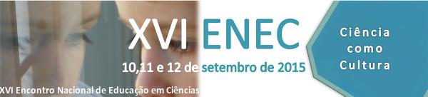 enec2015